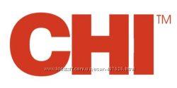CHI профессиональные средства для волос