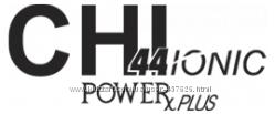CHI44 Ionic Power Plus- система от выпадения волос