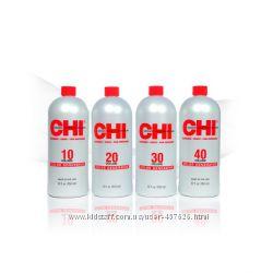 Color Generator CHI окислитель