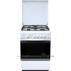Газовая плита гефест 1200 с инструкция духовка