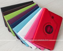 Поворотный чехол для Samsung Galaxy Tab E 9. 6 SM-T560, SM-T561