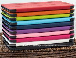 Чехол Slimline для Samsung Galaxy Tab E 9. 6 SM-T560, SM-T561
