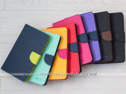 Чехол Mercury Fancy Diary для Samsung Galaxy Tab A 7. 0 SM-T280, T285