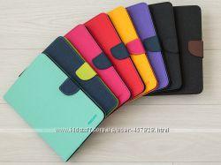 Чехол Mercury Fancy Diary для Samsung Galaxy Tab A 8. 0 SM-T350, T355