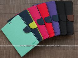Чехол Mercury Fancy Diary для Samsung Galaxy Tab S2 8. 0 SM-T710, T715, T71