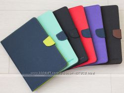 Чехол Mercury Fancy Diary для Samsung Galaxy Tab S2 9. 7 SM-T810, T815, T81