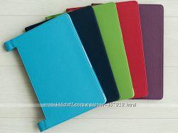 Чехол Classic Folio для Lenovo Yoga Tablet 3 Pro X90  пленка