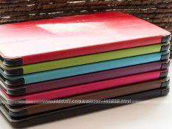 Чехол Slimline Samsung Galaxy Tab S2 9. 7 SM-T810 T815 T813 T819 пленка