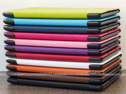 Чехол Slimline для Lenovo Tab 2 A10-30 X30F, X30L  пленка