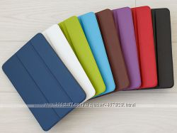 Чехол Slimline Portfolio для Samsung Galaxy Tab A 8. 0 SM-T350, T355