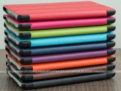 Чехол Slimline Portfolio для Lenovo Tab 3 Essential 710F  пленка