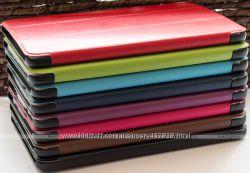 Чехол Slimline Samsung Galaxy Tab S2 8. 0 SM-T710, T715, T713 T719 пленка