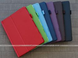 Чехол SlimBook для Lenovo Ideapad Miix 310
