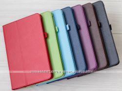 Чехол Classic Folio для Samsung Galaxy Tab E 9. 6 SM-T560, SM-T561