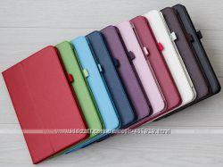 Чехол Classic Folio для Samsung Galaxy Tab A 10. 1 2016 SM-T580, T585