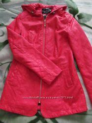 Новая куртка женская демисезонная цена шара
