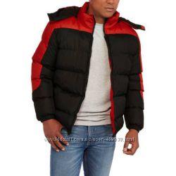 Куртка чоловіча з Америки Climate Concepts