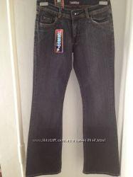 Распродажа черные джинсы со стрейчем р. 28, 29, 30
