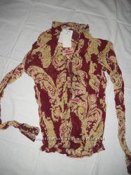 Блузки, рубашки М.
