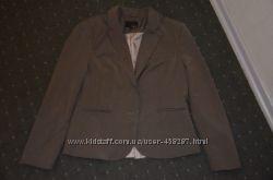 Пиджак NEXT размер 48-50