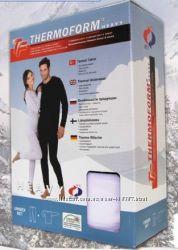 Термобелье Thermoform для женщин