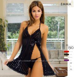 Пеньюары, предпостельное белье для женщин. Maranda. Турция