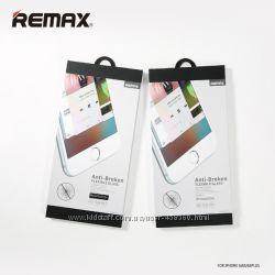 Гибкое защитное стекло для iPhone 6 6S и 6 6s Plus Remax Ghana Series