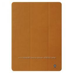 Кожаные чехлы Baseus Terse Leather для Apple iPad Pro 9. 7, чехол