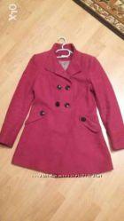Пальто Promod 44р М