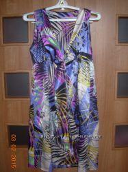 Продам платье для беременных.