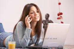 Ищу работу на дому
