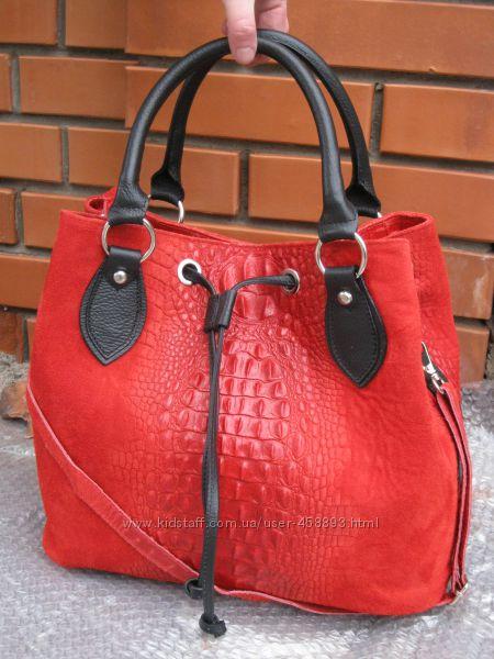 Обувь и сумки, купить обувь и сумки по доступным ценам в