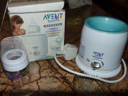 Подогреватель детского питания Avent