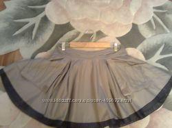 Распродажа юбки ф-мы GF FERRE