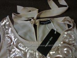 Распродажа нарядных блузок DOLCE&GABBANA, Италия