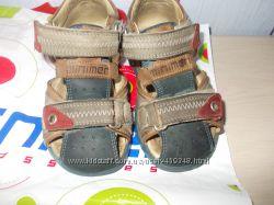 Босоножки сандали Minimen