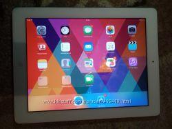 iPad 2 Wi Fi 3G