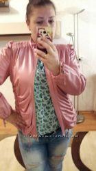 Кожаная куртка 4850 Срочно