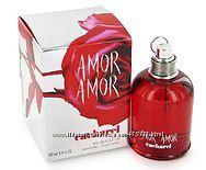 Cacharel Amor Amor - парфюмированая вода оригинальный аромат, вышлю пробник