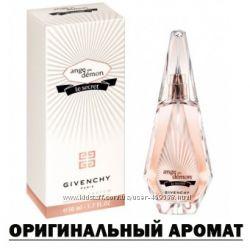 Givenchy и другие мировые бренды. Оригинальный аромат. Очень низкая цена