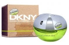 DKNY Be Delicious - Парфюмированная вода оригинальный аромат