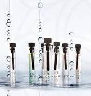 Подбирайте духи дома. Пробники оригинальных брендовых ароматов.