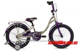 Детский велосипед Ardis Diana 16, 18.