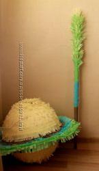 Пиньяты для Дня рождения