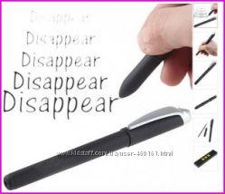 Паста для ручки с исчезающими чернилами