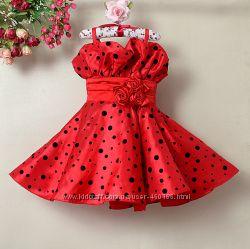 Букет роз Акция Нарядные платья огромный выбор на праздник для принцесс