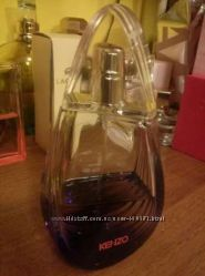 Madly Kenzo парфюмированая вода