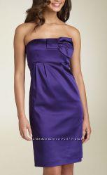 Платья коктейльные вечерние 42, 44, 46 размер