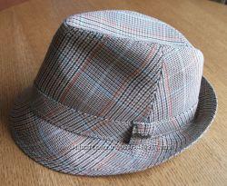 Шляпа Barts, 56 розм.