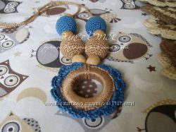 Слингокулон Имбирный пряник